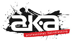 AKA-hairdressing