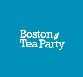 Boston-tea-party-smaller