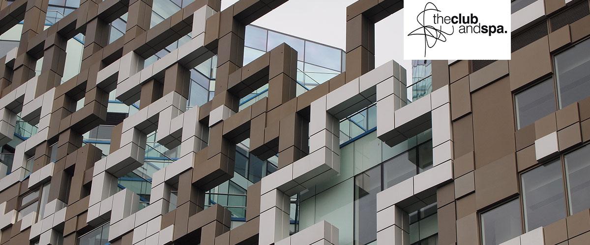 cube-homepage-slider