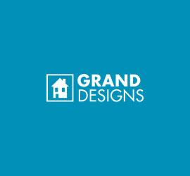 grand-designs-smaller